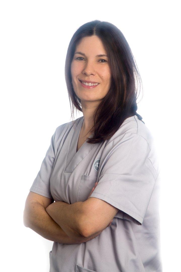 Raquel-marin