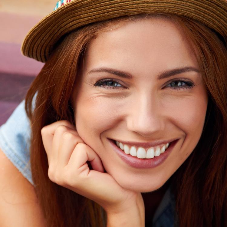 adeclinicadental-tratamientos-odontologia-conservadora-obturaciones-barcelona