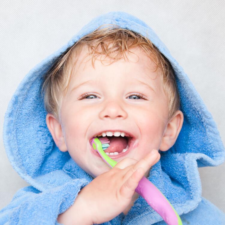 adeclinicadental-tratamientos-ortodoncia-infantl-barcelona