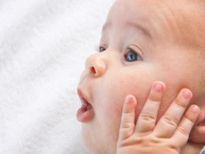 Salud Bucodental de tu bebé