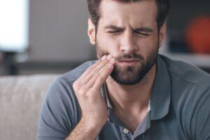 Enfermedades bucodentales más comunes